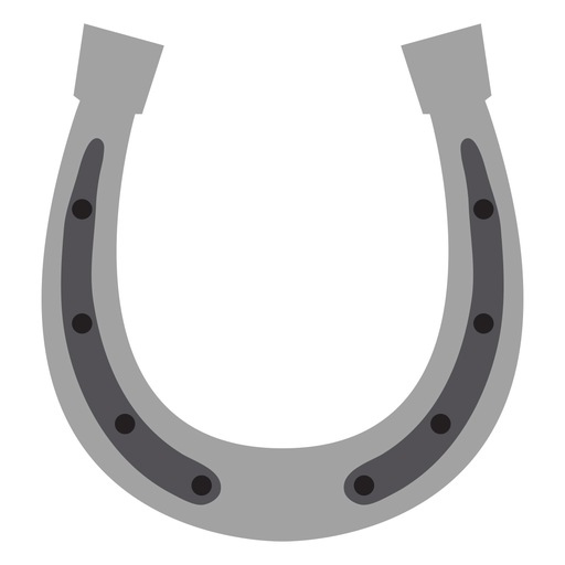 MAX AMOUNT OF horseshoes