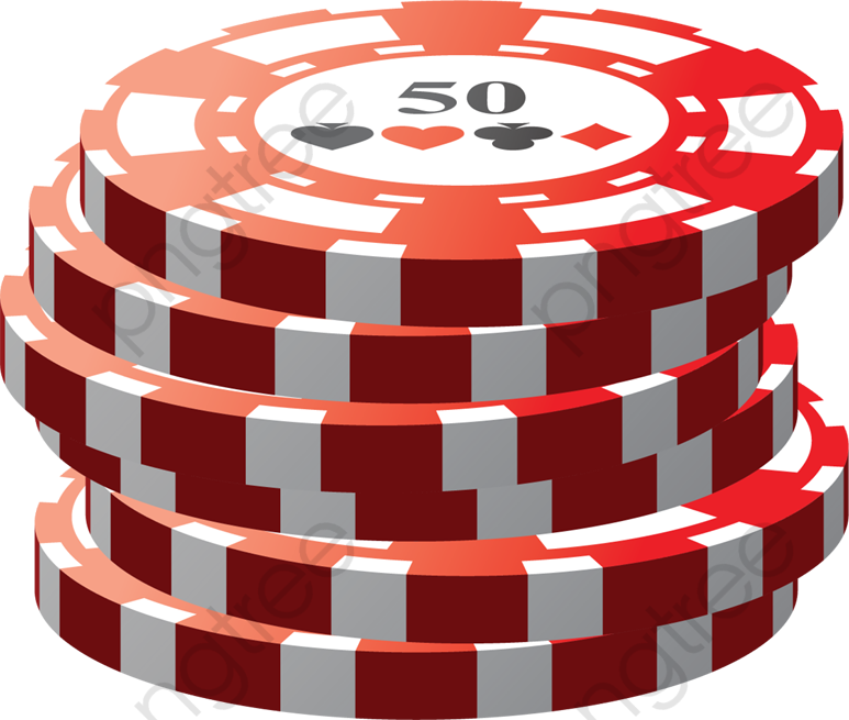 Download videopoker mobile canada