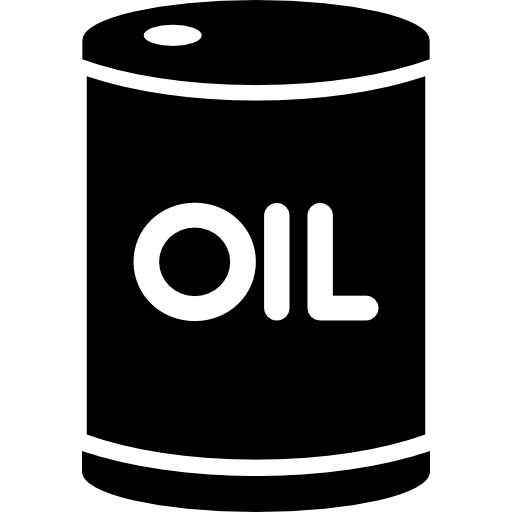MAX AMOUNT OF oil