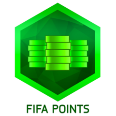 MAX AMOUNT OF Fifa points