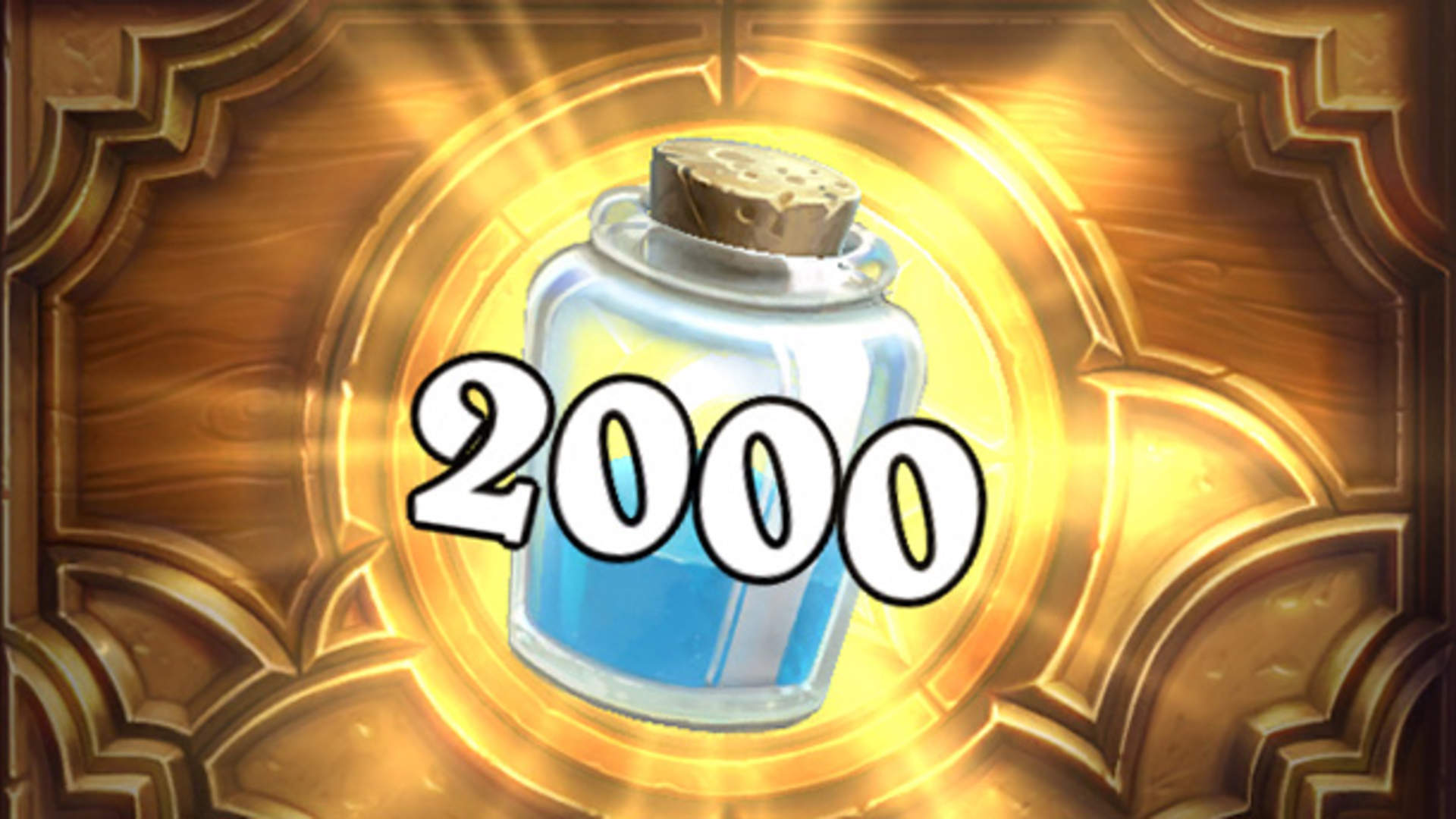 MAX AMOUNT OF dust HEARTHSTONE
