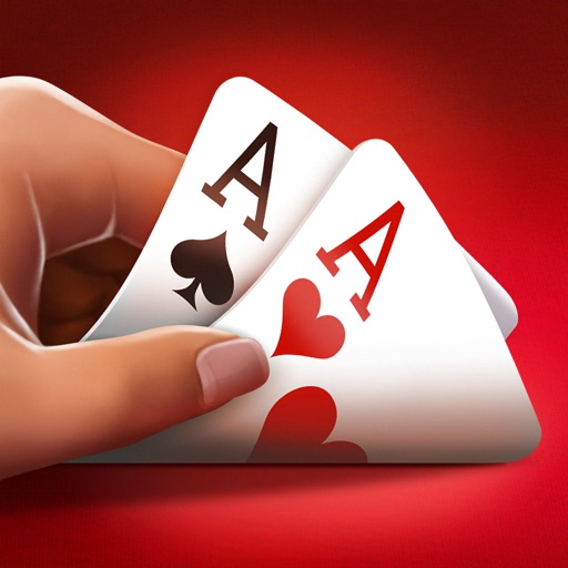Generator Chips Coins Free Governor Of Poker 3 Hack