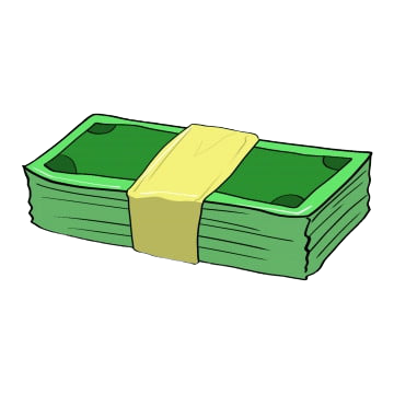 MAX AMOUNT OF Money