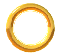 MAX AMOUNT OF rings