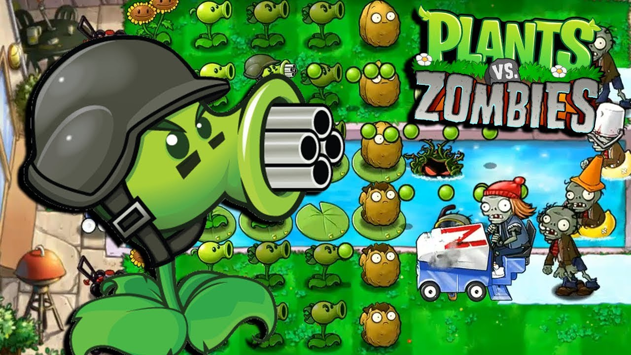 Generator Coins Gems Free Plants Vs Zombies Hack