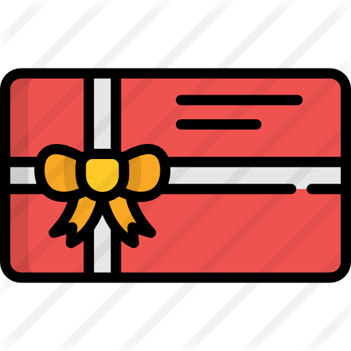 Gift Cards Codes Accounts For Free Youtube Premium Account